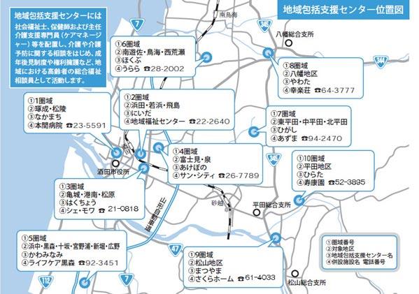 houk_maps