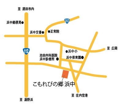 map_komorebi_hamanaka
