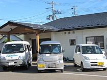 tsusho_kaigo_komorebi_02