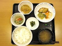 tsusho_kaigo_komorebi_04
