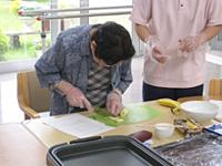 tsusho_kaigo_life_06