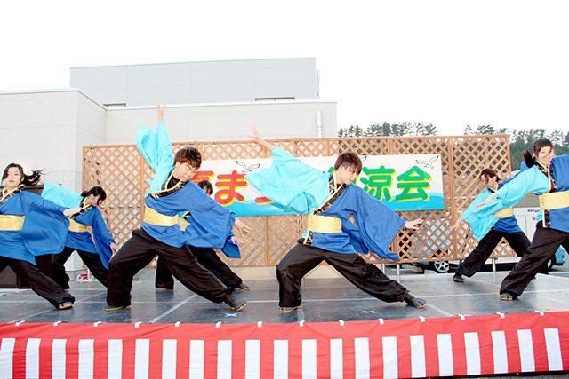 img_r-natsumatsuri-4