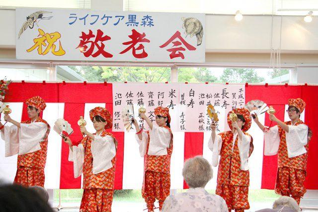img_201609_keiroukai-7