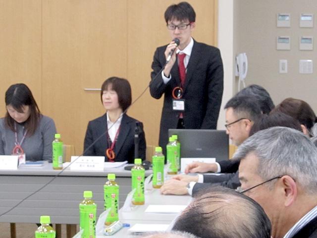 平成28年度 川南地域ネットワーク連絡会
