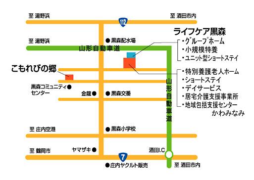 map_rai_kawa_komo
