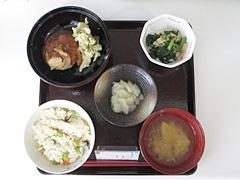 tsusho_kaigo_komorebi_031