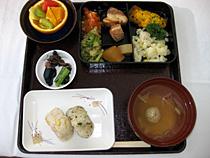 tsusho_kaigo_life_04