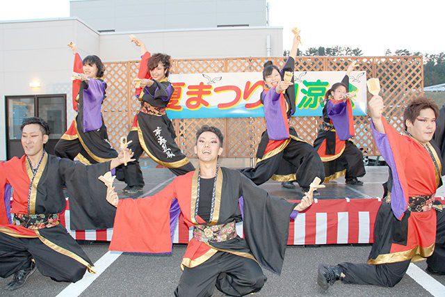 img_r-natsumatsuri-5