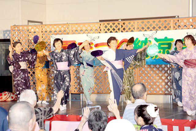 img_r-natsumatsuri-6