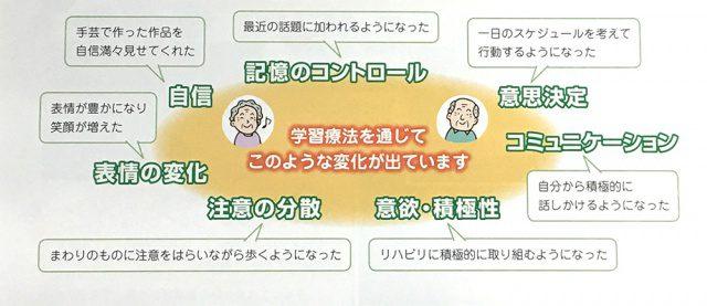 gakushu-ryoho_effect